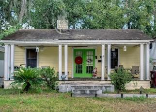 Casa en Remate en Orlando 32803 PARK LAKE ST - Identificador: 4329038506