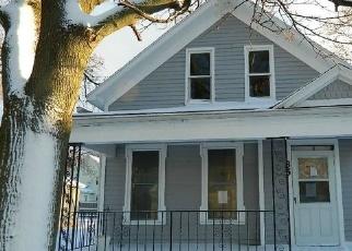 Casa en Remate en Buffalo 14204 KANE ST - Identificador: 4329046386