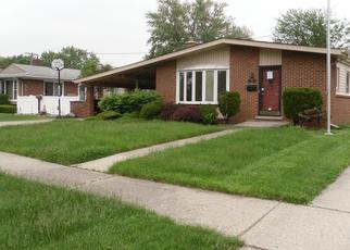 Casa en Remate en Roseville 48066 BARKMAN ST - Identificador: 4329053391