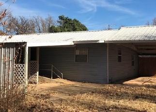Casa en Remate en Lindsay 73052 STATE HIGHWAY 76 - Identificador: 4329055586