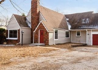 Casa en Remate en Shawnee 66216 W 62ND ST - Identificador: 4329061722