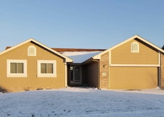 Casa en Remate en Gretna 68028 S 217TH ST - Identificador: 4329070475