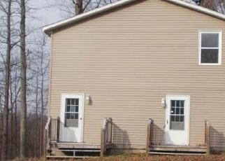 Casa en Remate en Beaver 45613 GRAVEL HILL RD - Identificador: 4329079229