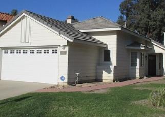 Casa en Remate en Chino Hills 91709 OAKVIEW LN - Identificador: 4329083621