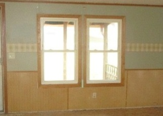 Casa en Remate en Edwardsport 47528 W SHIPPING ST - Identificador: 4329099379