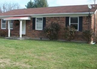 Casa en Remate en Berea 40403 S BROADWAY ST - Identificador: 4329102443