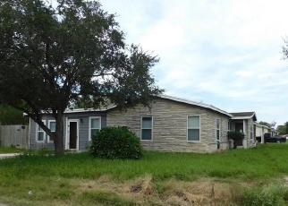 Casa en Remate en Kingsville 78363 FRANCIS ST - Identificador: 4329105961