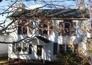 Casa en Remate en Saint Clairsville 43950 NEWELL AVE EXT - Identificador: 4329111652
