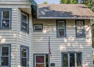Casa en Remate en Collingswood 08108 DAYTON AVE - Identificador: 4329120852