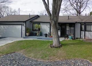 Casa en Remate en Orangevale 95662 MONDON WAY - Identificador: 4329121724