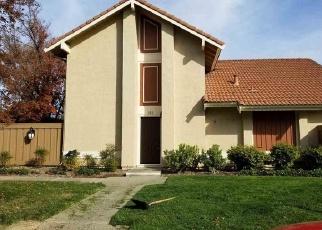 Casa en Remate en Walnut Creek 94598 NORTHCREEK CIR - Identificador: 4329123472