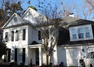 Casa en Remate en Smyrna 30080 SPRING HILL CT SE - Identificador: 4329160257