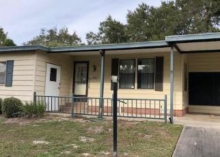 Casa en Remate en Lady Lake 32159 W SCHWARTZ BLVD - Identificador: 4329175143