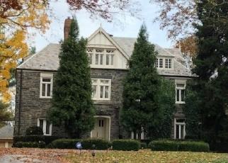 Casa en Remate en Haverford 19041 WALDRON PARK DR - Identificador: 4329196166