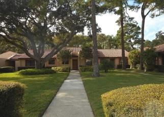 Casa en Remate en Seminole 33777 86TH AVE - Identificador: 4329204495