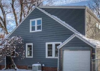 Casa en Remate en Omaha 68106 S 55TH ST - Identificador: 4329205369