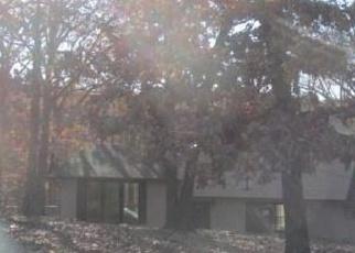 Casa en Remate en Gravette 72736 DOGWOOD LN - Identificador: 4329209307
