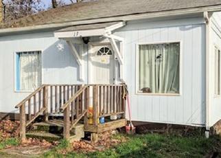 Casa en Remate en Tenino 98589 KEITHAHN ST S - Identificador: 4329215444