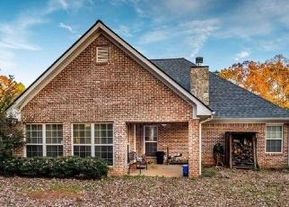 Casa en Remate en Mansfield 30055 GENESSA CT - Identificador: 4329229459