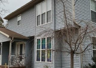 Casa en Remate en National Park 08063 PRINCETON AVE - Identificador: 4329231202