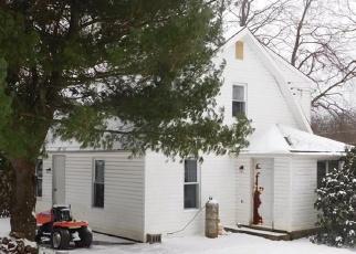 Casa en Remate en West Sunbury 16061 RUDY LN - Identificador: 4329242606