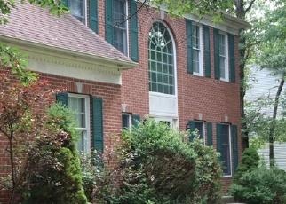 Casa en Remate en Sharon 02067 FIREBRICK RD - Identificador: 4329243474