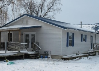 Casa en Remate en Canton 63435 S 5TH ST - Identificador: 4329247419