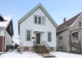 Casa en Remate en Cudahy 53110 E SQUIRE AVE - Identificador: 4329257941