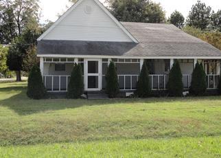 Casa en Remate en Hornersville 63855 CENTRAL ST - Identificador: 4329263627