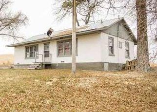 Casa en Remate en Vale 97918 ALDER RD - Identificador: 4329268436