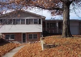 Casa en Remate en Columbia 65202 JACKSON ST - Identificador: 4329269762