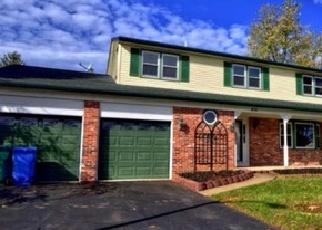 Casa en Remate en Fairless Hills 19030 WELSFORD RD - Identificador: 4329277185