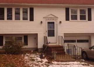 Casa en Remate en Rockland 02370 LIBERTY ST - Identificador: 4329285520