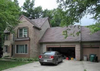Casa en Remate en Monrovia 46157 BRAMBLE WOOD LN - Identificador: 4329286392