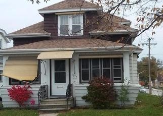 Casa en Remate en Milwaukee 53227 S 92ND ST - Identificador: 4329288586