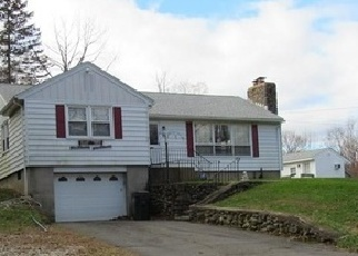 Casa en Remate en Prospect 06712 SPRING RD - Identificador: 4329292532