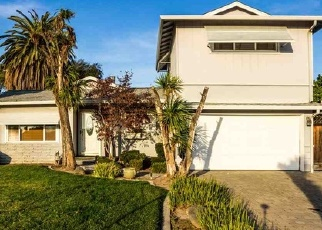 Casa en Remate en Fremont 94538 SUNDALE CT - Identificador: 4329299532