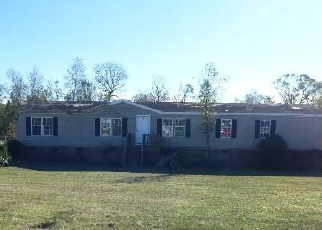 Casa en Remate en Swansboro 28584 HIDDEN CREEK DR - Identificador: 4329309157
