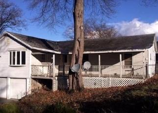 Casa en Remate en Lake Katrine 12449 SAWMILL RD - Identificador: 4329314426