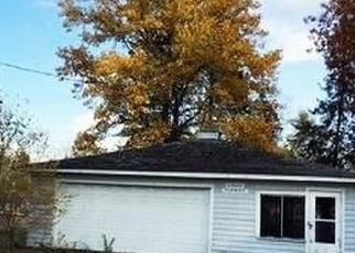 Casa en Remate en Schneider 46376 PARRISH AVE - Identificador: 4329319241