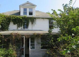 Casa en Remate en Wyoming 18644 E 6TH ST - Identificador: 4329321432
