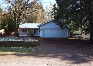 Casa en Remate en Olympia 98502 LOOKOUT DR NW - Identificador: 4329336316