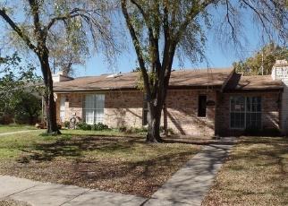 Casa en Remate en Mesquite 75150 BUTTERFIELD DR - Identificador: 4329337643