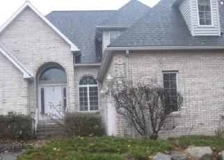 Casa en Remate en Moosic 18507 SOMERSET CLOSE - Identificador: 4329338515