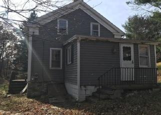 Casa en Remate en New Paltz 12561 CANAAN RD - Identificador: 4329339386