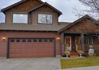 Casa en Remate en Bend 97701 NICOLETTE DR - Identificador: 4329351210