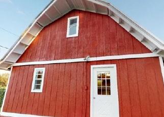 Casa en Remate en Zolfo Springs 33890 RACCOON RD - Identificador: 4329361733