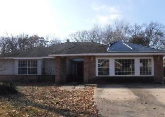 Casa en Remate en Gentry 72734 CHEROKEE DR - Identificador: 4329364351