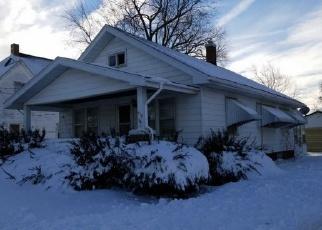 Casa en Remate en Kewanee 61443 PINE ST - Identificador: 4329384949