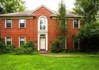 Casa en Remate en Prospect 40059 TIMBER RIDGE DR - Identificador: 4329389767